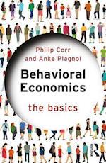 Behavioral Economics (The Basics)