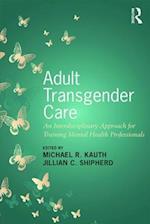 Adult Transgender Care