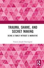 Trauma, Shame, and Secret Making