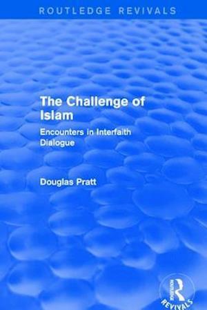 : The Challenge of Islam (2005)
