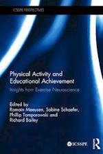 Physical Activity and Educational Achievement (ICSSPE Perspectives)