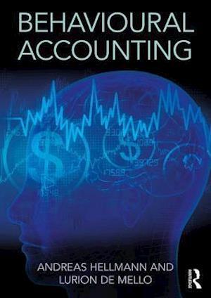 Behavioural Accounting