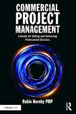 Commercial Project Management