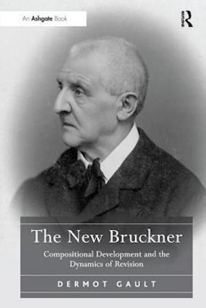 The New Bruckner