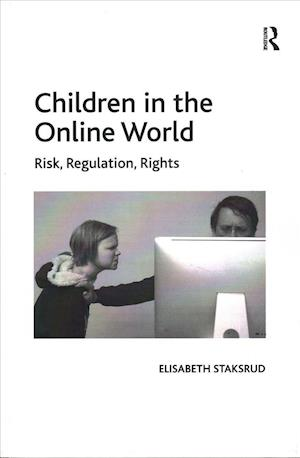 Children in the Online World