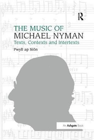 The Music of Michael Nyman