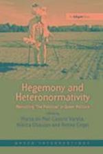Hegemony and Heteronormativity