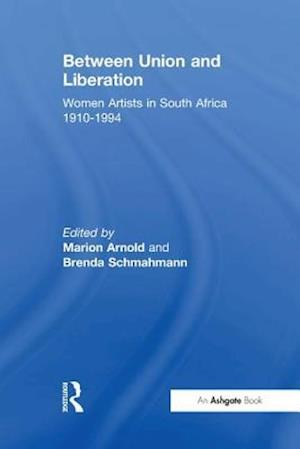 Between Union and Liberation