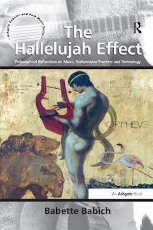 The Hallelujah Effect