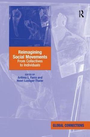 Reimagining Social Movements