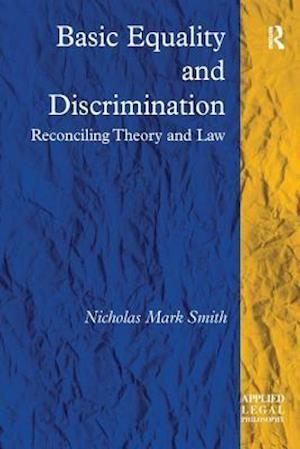 Basic Equality and Discrimination