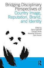 Bridging Disciplinary Perspectives of Country Image