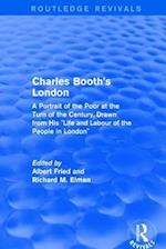 Charles Booth's London (1969)