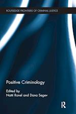 Positive Criminology