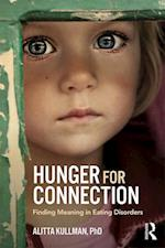 Hunger for Connection