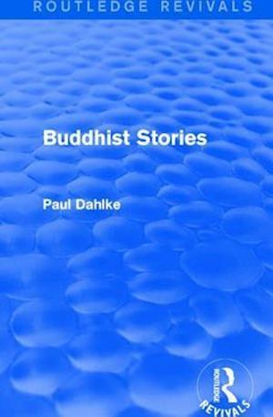 : Buddhist Stories (1913)