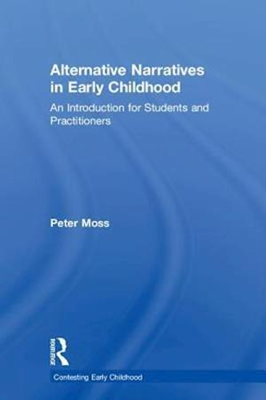 Alternative Narratives in Early Childhood
