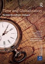 Time and Globalization (Rethinking Globalizations)