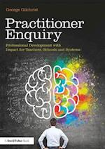 Practitioner Enquiry