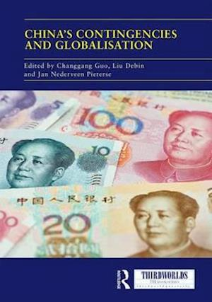 China's Contingencies and Globalization