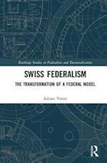 Swiss Federalism