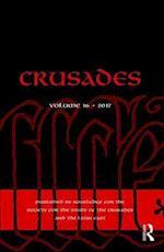 Crusades (The Crusades)