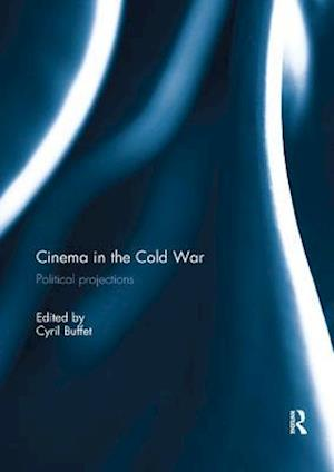 Cinema in the Cold War