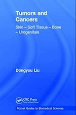 Tumors and Cancers (Pocket Guides to Biomedical Sciences)