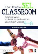 The Flexible Sel Classroom