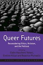 Queer Futures (Queer Interventions)