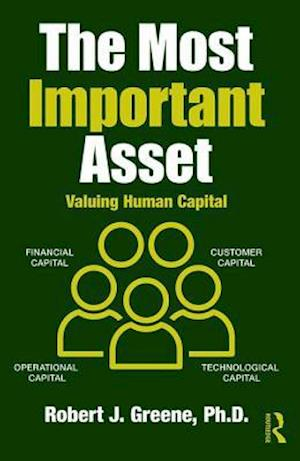 The Most Important Asset