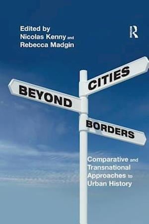 Cities Beyond Borders