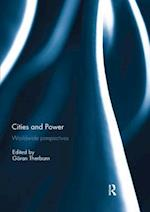 Cities and Power