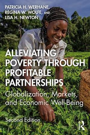 Alleviating Poverty Through Profitable Partnerships