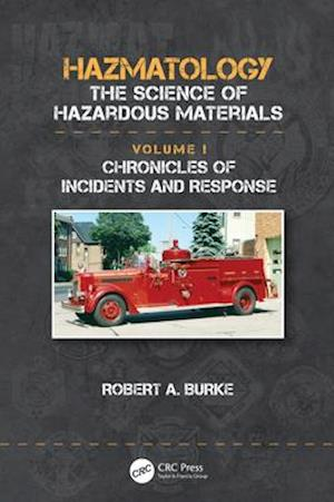 Chronicles of Incident and Response