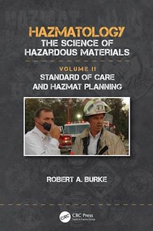 Standard of Care and Hazmat Planning