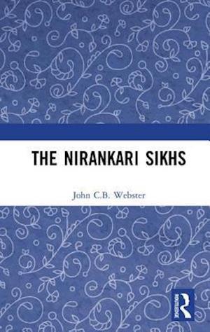 The Nirankari Sikhs
