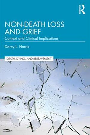 Non-Death Loss and Grief