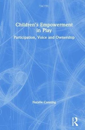 Children's Empowerment in Play