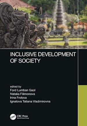 Inclusive Development of Society