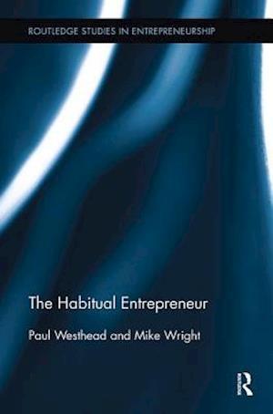 The Habitual Entrepreneur