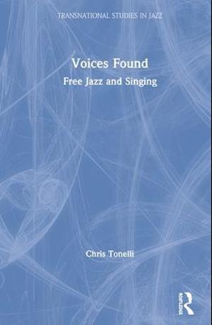 Voices Found