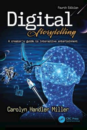Digital Storytelling 4e