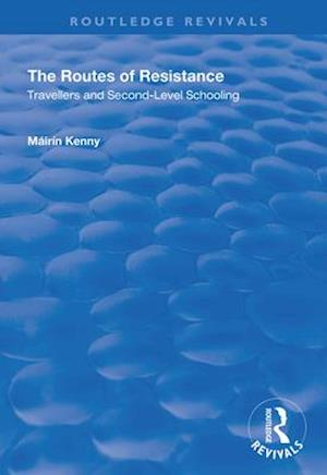 The Routes of Resistance