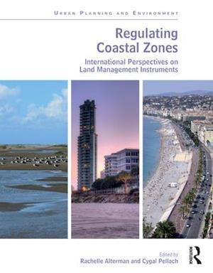 Regulating Coastal Zones