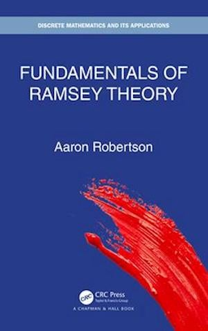 Fundamentals of Ramsey Theory