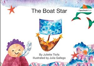 The Boat Star
