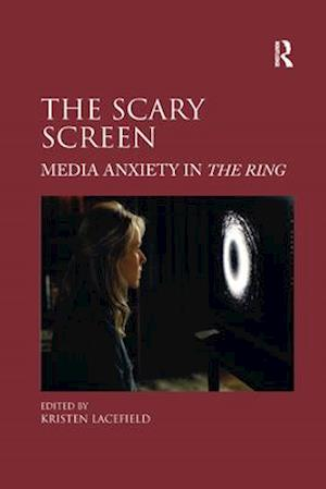 The Scary Screen
