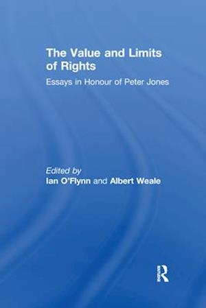 The Value and Limits of Rights
