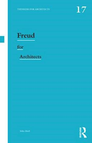 Freud for Architects